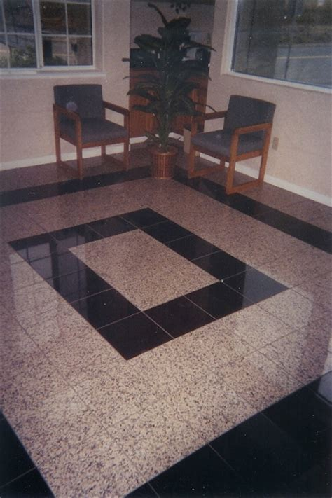 floor designer modern tile design