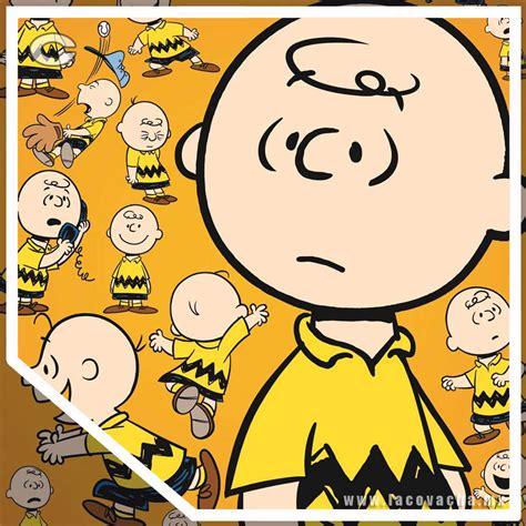 snoopy casa c 211 mics brown y snoopy buscan casa la covacha