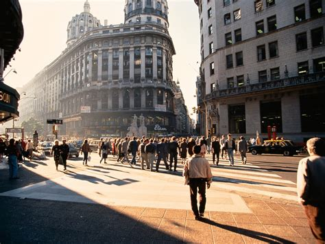 sigma imagenes medicas buenos aires travel to buenos aires common tourist mistakes