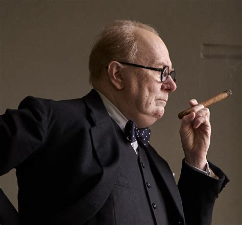 darkest hour trailer 2017 darkest hour movie starring gary oldman as winston