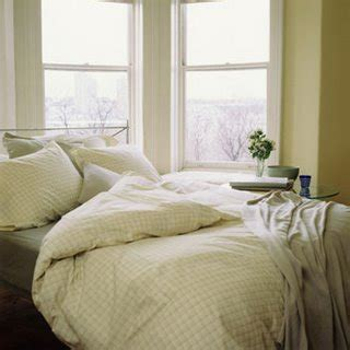 how to make bed comfortable most important part of your room comfortable bed we