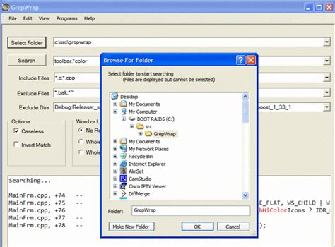 egrep pattern exles grep exclude certain files the best free software for
