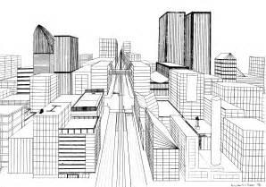 1000 ideas about perspektive zeichnen on pinterest