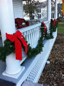 how to save money decorating for christmas frugal upstate