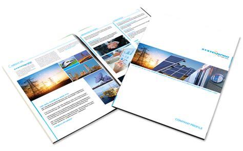 company profile of interior design firm systemspro co ltd company profile design ผลงานต าง