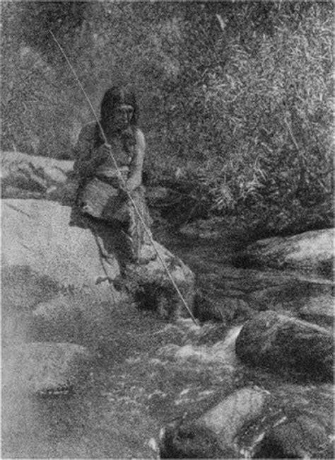 miwok  north american indian  edward  curtis