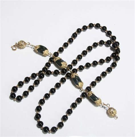 semi precious for jewelry gold and semi precious jewelry
