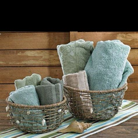 bathroom themes 15 great storage ideas for the kitchen anyone can do 2