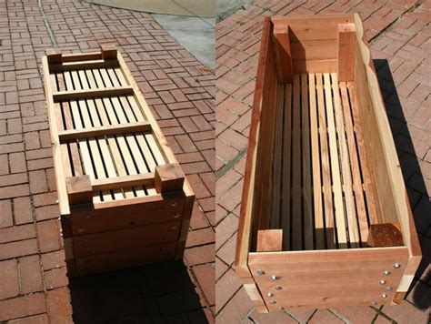 Raised Planter Boxes Lowes by Best 25 Raised Planter Boxes Ideas On Metal