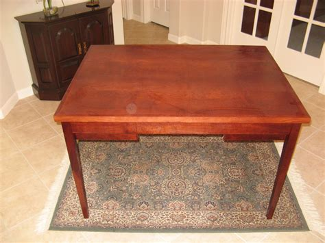 puzzle table top jigsaw puzzle table with optional top by woodclassics on etsy