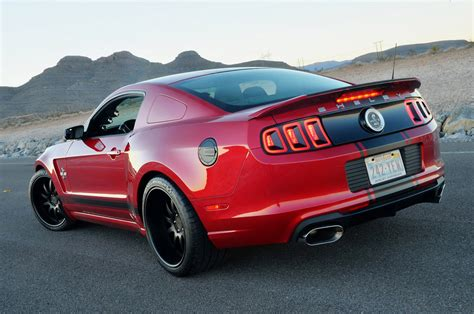 2013 snake mustang 2013 shelby gt500 snake wide conceptcarz