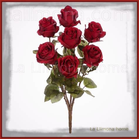 imagenes de rosas jpg fotos de flores rosas rojas y arreglos florales archivos