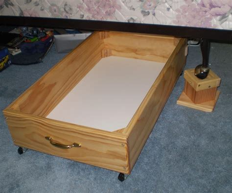 ikea hemnes under bed drawers storage under bed drawers ikea best 25 dresser bed ideas