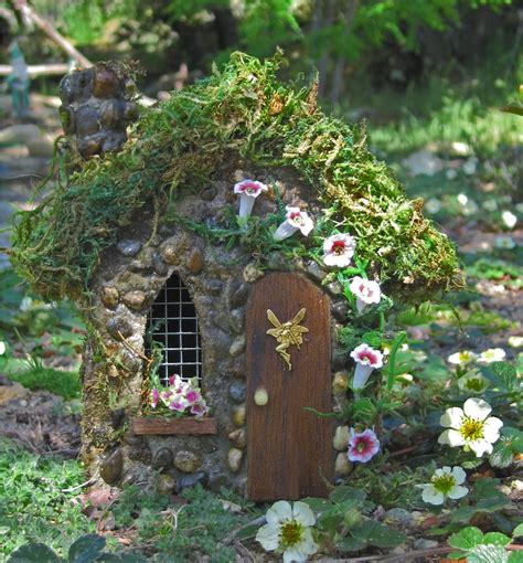 backyard fairy garden beautiful fairy garden ideas to beautify your home design