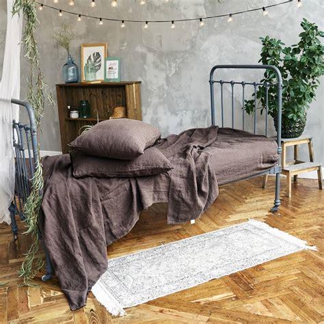 affordable linen sheets 100 affordable linen sheets bedding set white linen