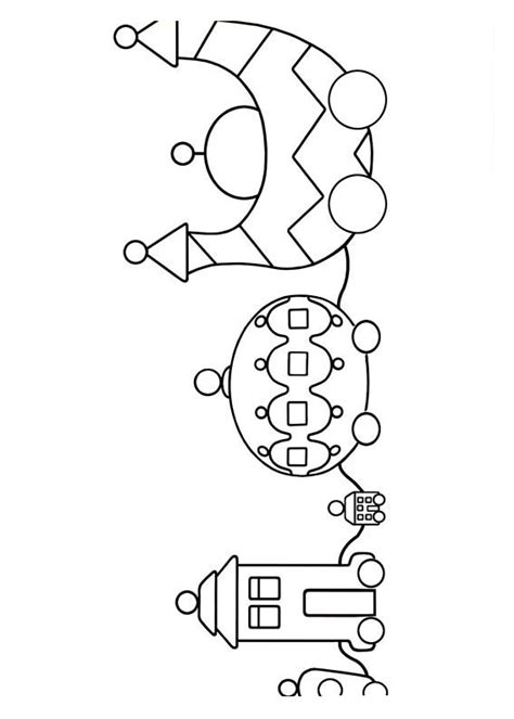 in the night garden coloring pages19 coloring kids