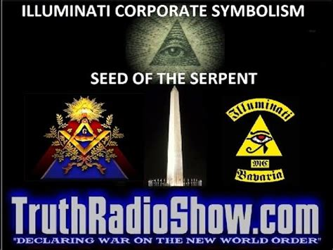 illuminati corporate symbols illuminati corporate symbolism seed of the serpent