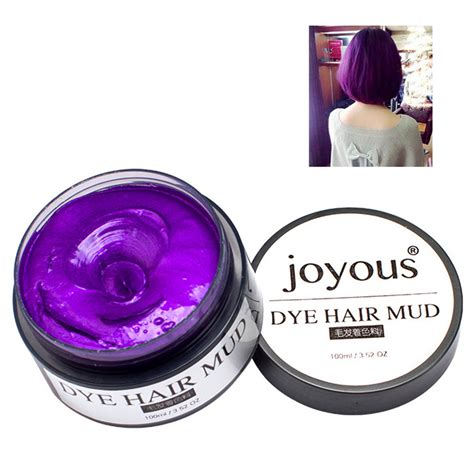 chalk paint colors for hair new fashion hair color hair chalk set makeup temporary
