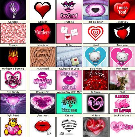 imagenes de amor para bajar a celular imagenes para descargar gratis de amor para celular imagui