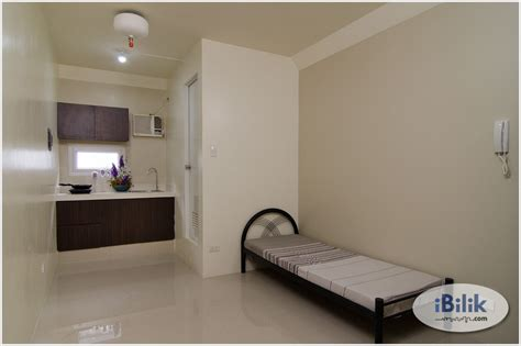 ibilik room for rent studio apartment room for rent belt