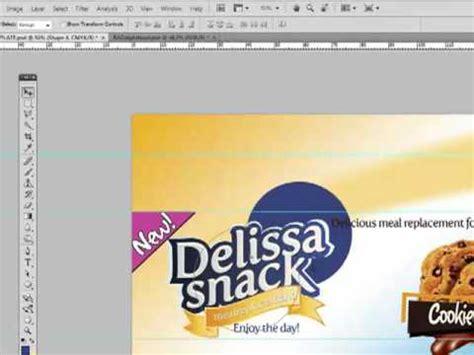 product logo  packaging graphic design  illustrator