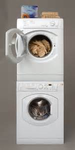 120 Volt Clothes Dryer Commercialproducts Net