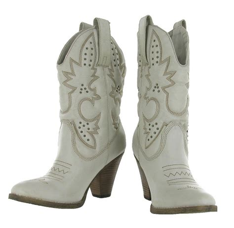 cheap western boots for discount cowboy boots for coltford boots