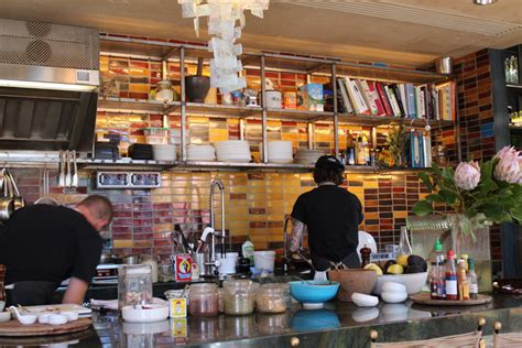 1000 images about restaurant ideas on cafe