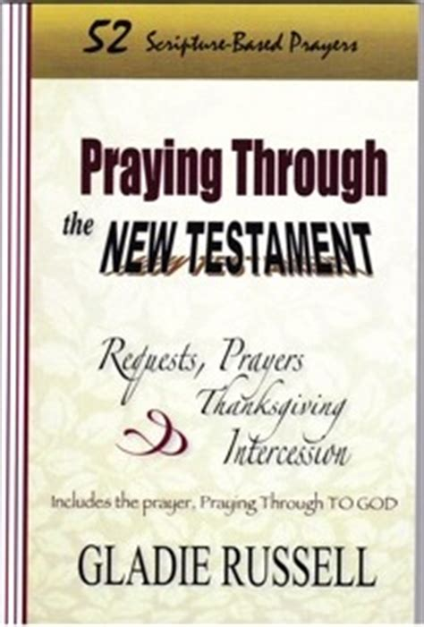 40 scripture based prayers to pray your books scripture prayers