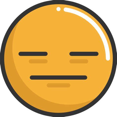 dissapointment feelings smileys emoticons emoji