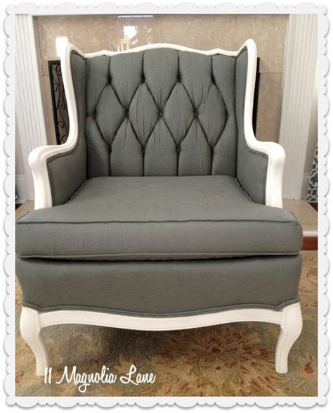 How To Remove Paint From Upholstery by 1000 Ideas About Paint Upholstery On Painting