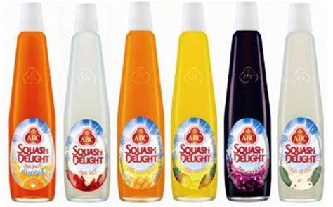Syrup Bottle Pompa Botol Untuk Sirup dinomarket pasardino sirup abc squash delight