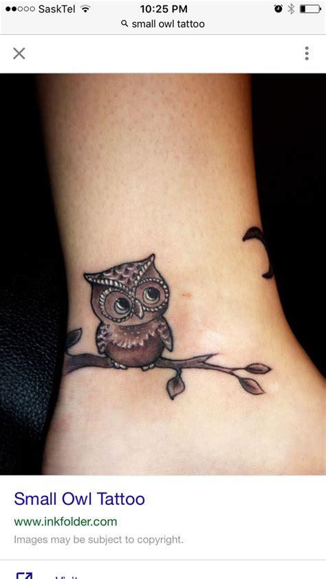 owl tattoo gun 42 best gun tattoo images on pinterest gun tattoos