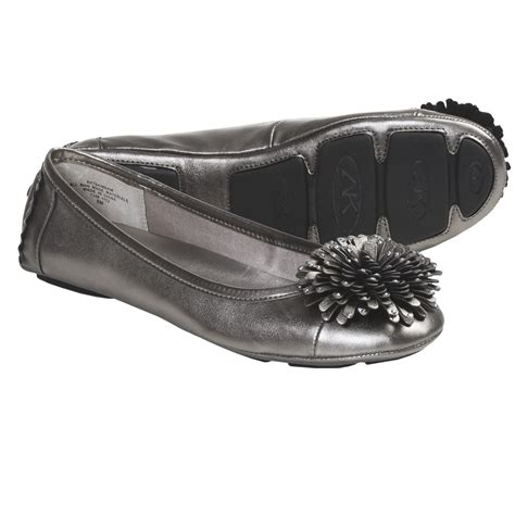 klein slippers ak klein bambam shoes for 5112h save 36