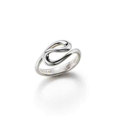 promise rings come in all different types of