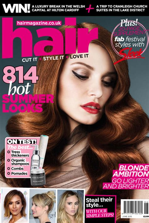 101 hairstyles magazine online hairstyles magazine jga in black beauty hair magazine