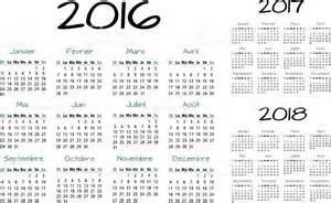 Netherlands Calendrier 2018 3 Year Calendar 2016 2015 2017 2017 2018 Best Cars Reviews