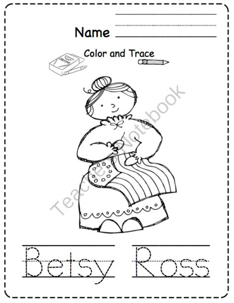 presidents day coloring pages preschool mount rushmore coloring page presidents day coloring