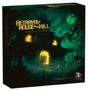 where can i buy betrayal at house on the hill betrayal at house on the hill 2010 board and card games 187 war fantasy games