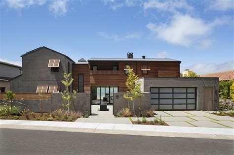 custom home builder magazine zen like home on the water custom home builder magazine