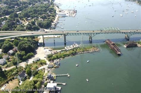 houses for sale in riverside ri riverside marine inc in tiverton rhode island united states