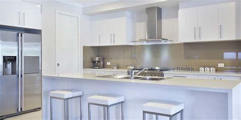 best 25 kitchen vent hood ideas on pinterest kitchen kitchen amazing best 25 island hood ideas on pinterest