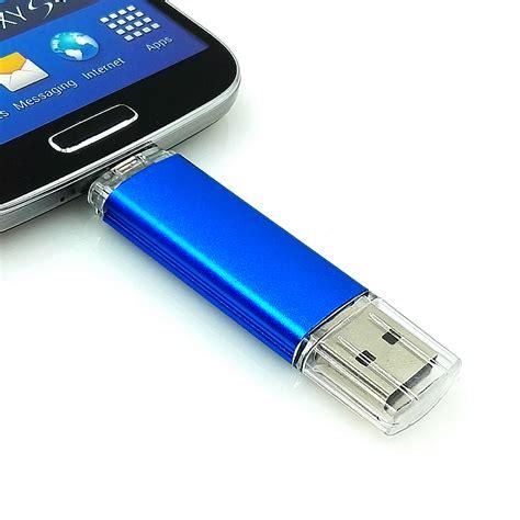 Pen Drive Otg 32gb otg usb drive 32gb precio en tiendas de 2 a 32 latop es