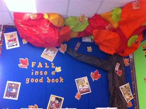 falling into books 1000 images about classroom bulletin board ideas on