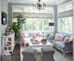 Sun Room Ideas Inside The Brick House Sunroom Screened And Covered
