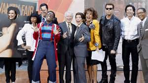 today show halloween see today show s 90s halloween 2016 costume reveal