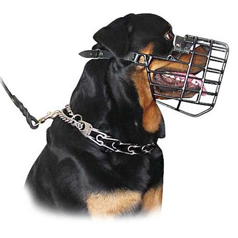 cage for rottweiler beagle wire basket muzzles size chart beagle muzzle breeds picture