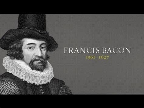 biography of francis bacon biography documentary of francis bacon and his life youtube