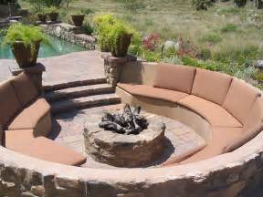Cool Firepits 12 Diy Pit Ideas Home Improvement Factory