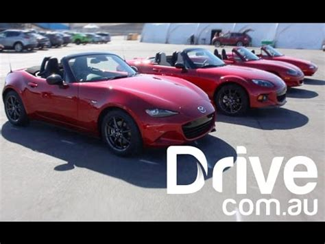 Why Mazda Is Not Popular by Why The Mazda Mx 5 Miata Is The World S Most Popular